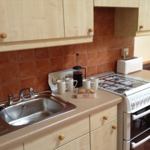 cottages to rent in shropshire, disability friendly holidays