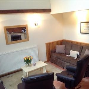luxury holiday cottages shrewsbury, shrewsbury cottages
