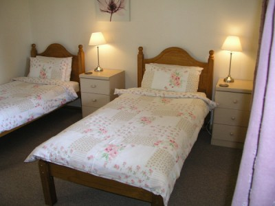 shropshire holiday cottages, self catering shropshire