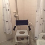 disabled holiday cottages, disability friendly cottages