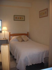 self catering shropshire, shrewsbury cottages