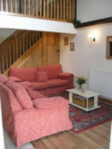 holidays in shropshire, luxury holiday cottages shrewsbury